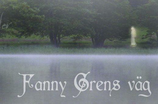fanny-gren-logga-520x342